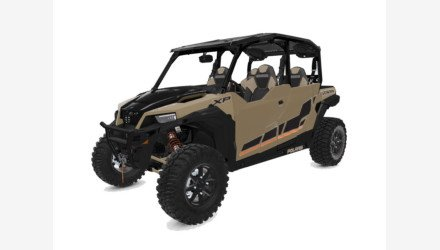 2021 Polaris General for sale 200974189