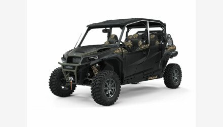 2021 Polaris General for sale 200974191