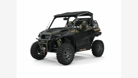 2021 Polaris General for sale 200987697