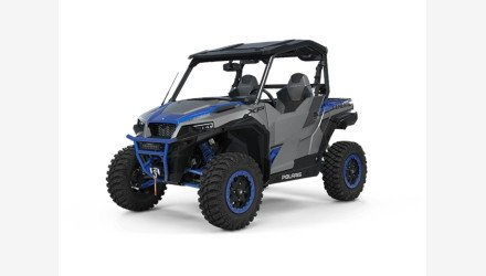 2021 Polaris General for sale 200988038