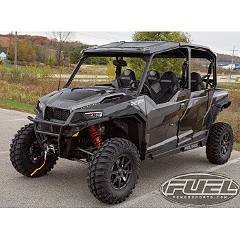 2021 Polaris General for sale 200990755
