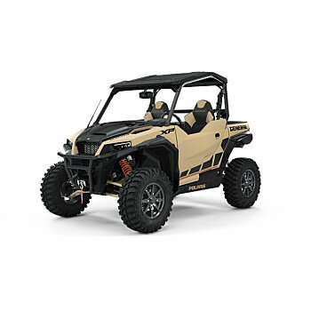 2021 Polaris General for sale 200991288