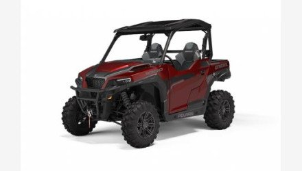 2021 Polaris General for sale 200995512