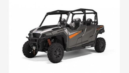 2021 Polaris General for sale 200995515
