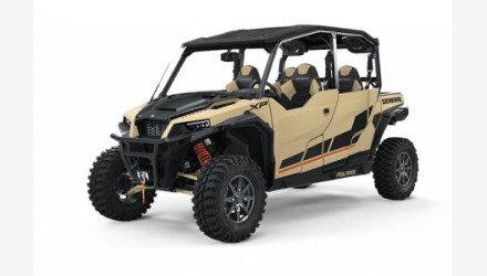 2021 Polaris General for sale 200996910