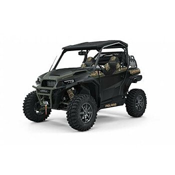 2021 Polaris General for sale 201038746
