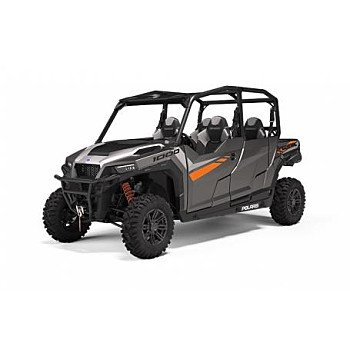 2021 Polaris General for sale 201038875