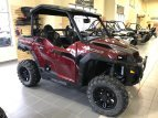 2021 Polaris General for sale 201038915