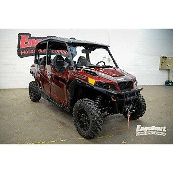 2021 Polaris General for sale 201039200