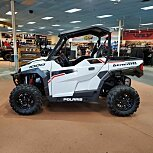 2021 Polaris General 1000 Deluxe for sale 201061017