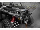 2021 Polaris General XP 1000 Deluxe Ride Command Package for sale 201081444
