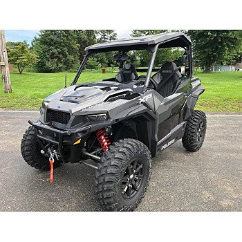 2021 Polaris General for sale 201081819