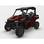 2021 Polaris General for sale 201102398