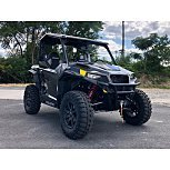 2021 Polaris General XP 1000 Deluxe Ride Command Package for sale 201152920