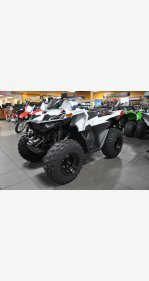2021 Polaris Outlaw 70 for sale 200990018