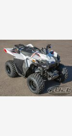 2021 Polaris Outlaw 70 for sale 200991339