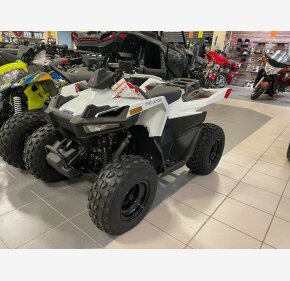 2021 Polaris Outlaw 70 for sale 200995506