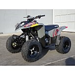 2021 Polaris Phoenix 200 for sale 201004628