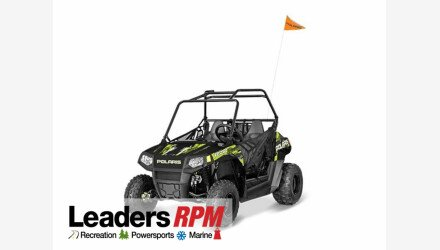 2021 Polaris RZR 170 for sale 200959418