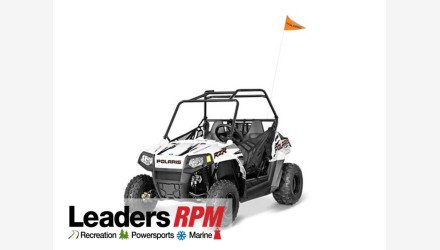 2021 Polaris RZR 170 for sale 200959441