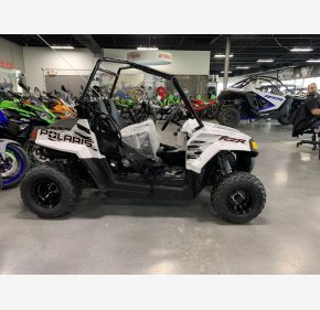 2021 Polaris RZR 170 for sale 200966764