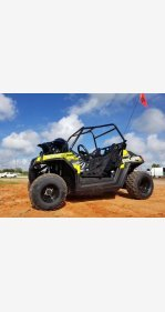 2021 Polaris RZR 170 for sale 200970705