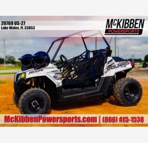 2021 Polaris RZR 170 for sale 200970706
