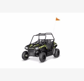 2021 Polaris RZR 170 for sale 200985386