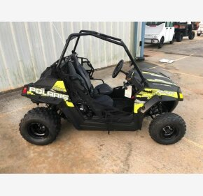2021 Polaris RZR 170 for sale 200987780