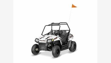 2021 Polaris RZR 170 for sale 201000061
