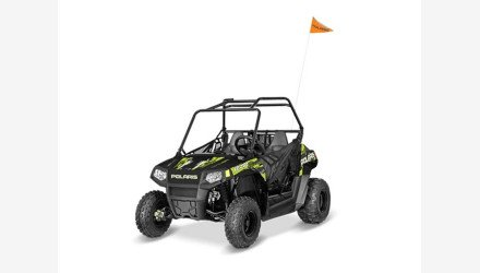 2021 Polaris RZR 170 for sale 201004113