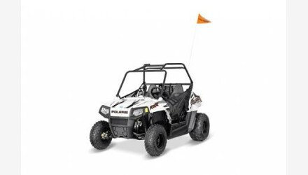 2021 Polaris RZR 170 for sale 201006716