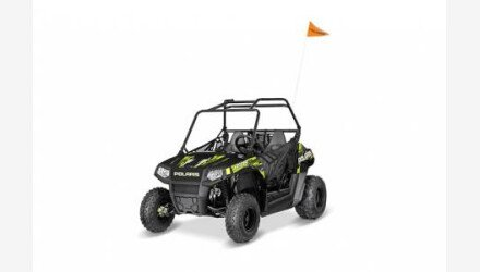 2021 Polaris RZR 170 for sale 201006718