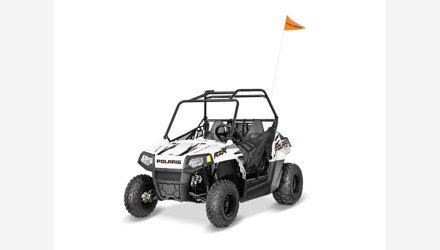 2021 Polaris RZR 170 for sale 201008032