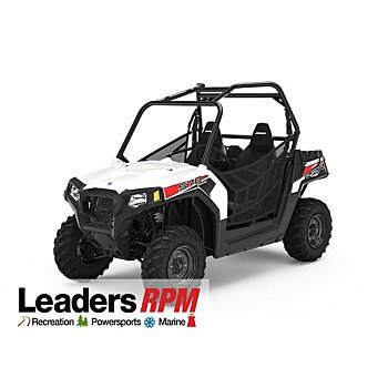 2021 Polaris RZR 570 for sale 200959511
