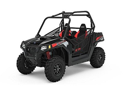 2021 Polaris RZR 570 for sale 200998438