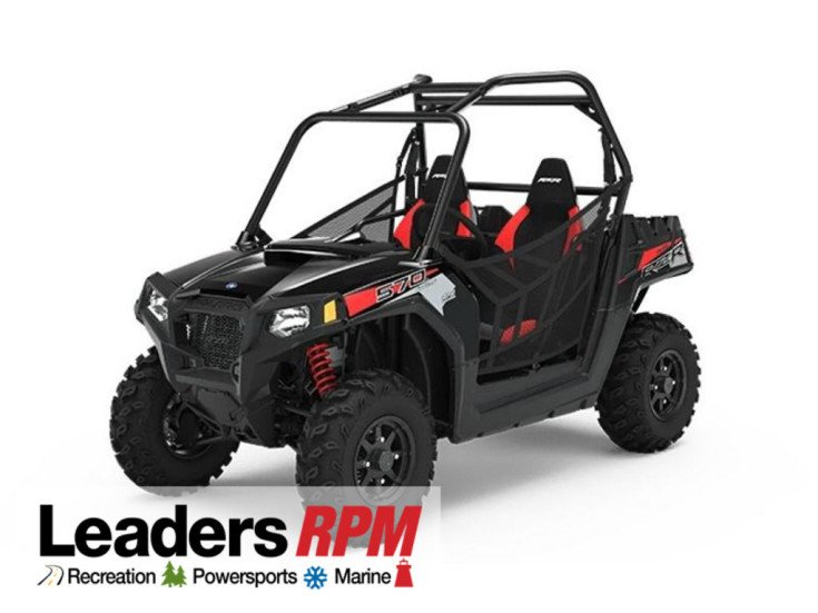2021 Polaris RZR 570 for sale 201026931