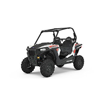 2021 Polaris RZR 900 for sale 200960135