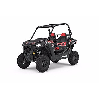 2021 Polaris RZR 900 for sale 200981887