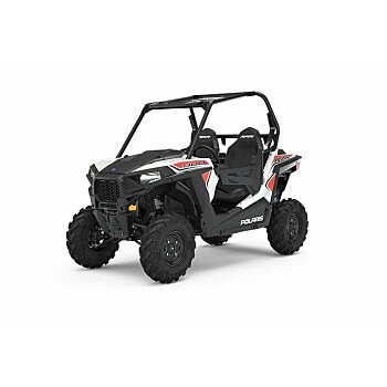 2021 Polaris RZR 900 for sale 200982407