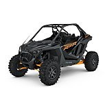 2021 Polaris RZR Pro XP for sale 200956055
