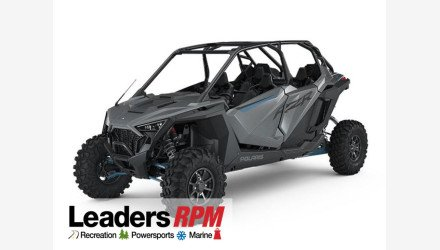 2021 Polaris RZR Pro XP for sale 200959469