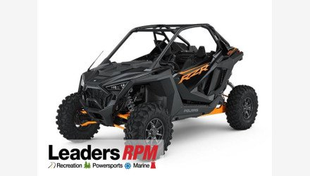 2021 Polaris RZR Pro XP for sale 200959507