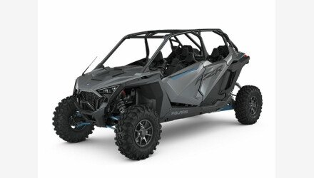 2021 Polaris RZR Pro XP for sale 200966768