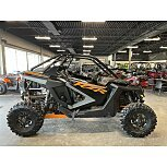 2021 Polaris RZR Pro XP for sale 200966771