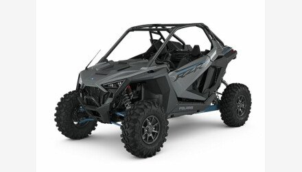 2021 Polaris RZR Pro XP for sale 200966773