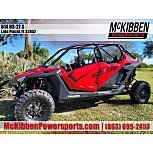 2021 Polaris RZR Pro XP for sale 200971805
