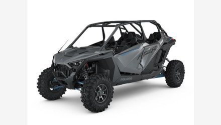 2021 Polaris RZR Pro XP for sale 200976869