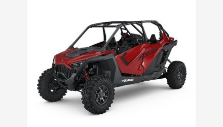2021 Polaris RZR Pro XP for sale 200976870