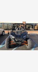 2021 Polaris RZR Pro XP for sale 200976878